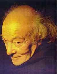 Giovanni Berio - Ligustro